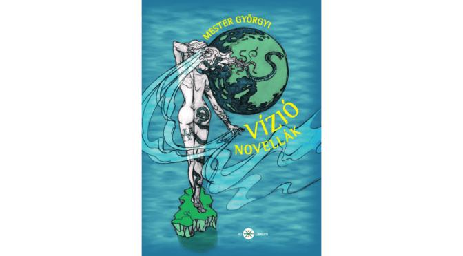 Mester_Gyorgyi-Vizio_Ad Librum