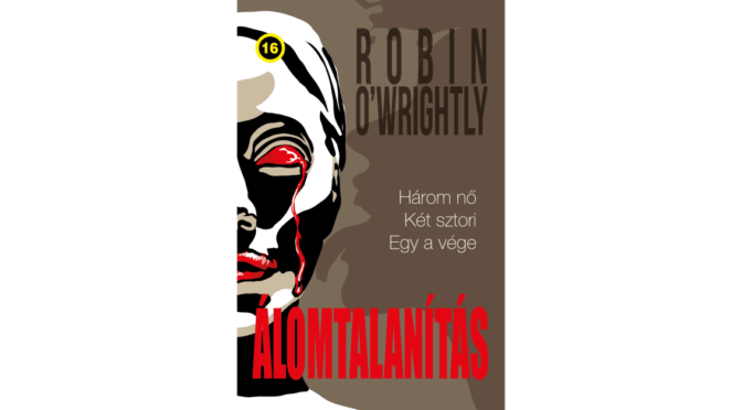 Robin_OWrightly_Alomtalanitas_Ad Librum