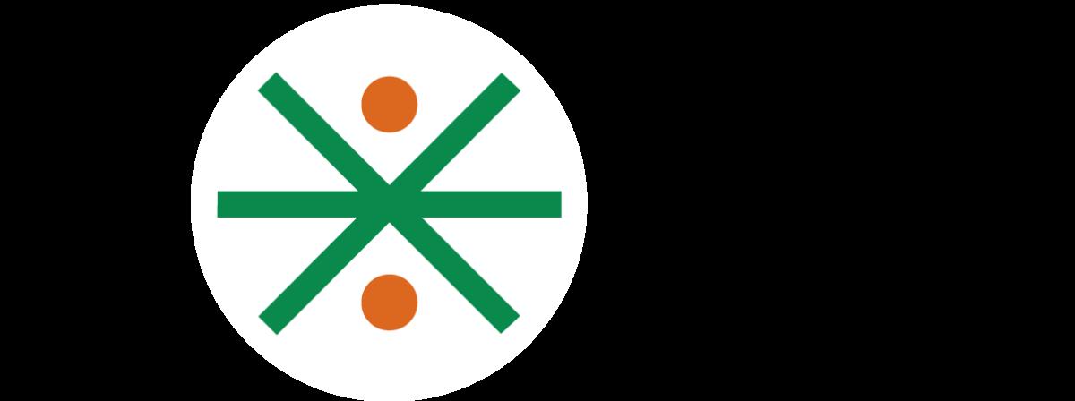 Ad Librum logo