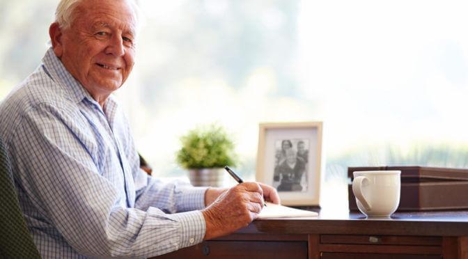 Könyv Guru tanácsadás családtörténetek és visszaemlékezések megírásában