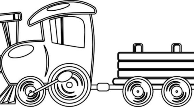 vonat és villamos_Ad Librum