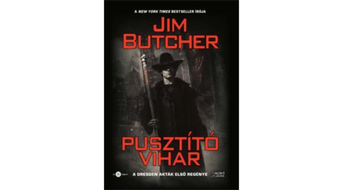 Jim_Butcher--Pusztito_vihar_Ad Librum