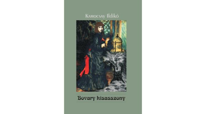 Kamocsay_Ildiko_Bovary_kisasszony_Ad