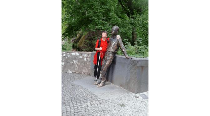 a-kritikarol_jozsef-attila_jenei-andras