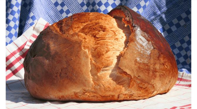 hazai-kenyer_wanderer-janos