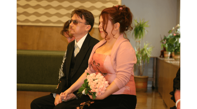 eskuvoi-szertartas_jenei-andras