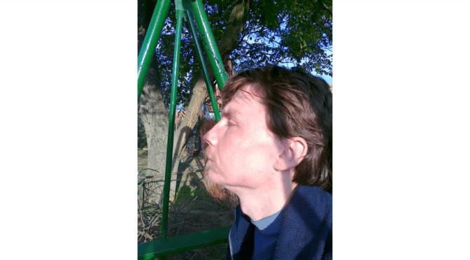 az-ikladi-parnasszus_jenei-andras