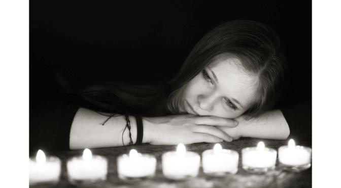 halottak-napja_krencz-nora