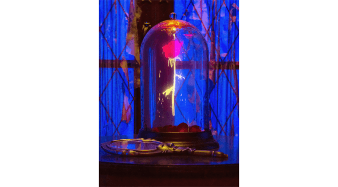 Barczikay Lilla (Ad Librum Kiadó) Disney-hercegnő kvíz
