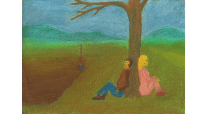 Molnár Tóni (Ad Librum Kiadó): Tépődések (borító)
