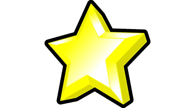 Mira ‒ pozitív a szakmai értékelés